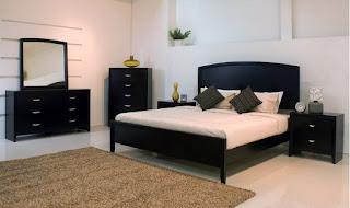 Gambar Model Dipan Tempat Tidur Minimalis Terbaru 23 Model Dipan Tempat Tidur Minimalis Terbaru 2018