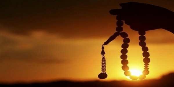 13 Amalan Yang DIcintai Allah Dan membukakan pintu rezeki