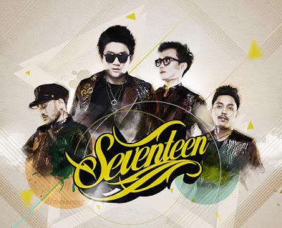 Download Kumpulan Lagu Seventeen Mp3 Full Album Terbaru 2017