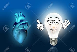 What is blue heart disease ?
