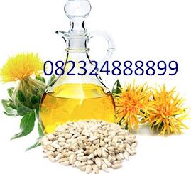 Safflower Oil| Minyak Masak Sehat 082324888899