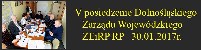 http://emeryci-strazacy-legnica.blogspot.com/p/blog-page_83.html