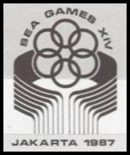SEA Sports News: 14th Southeas...