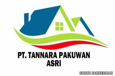 Lowongan Kerja Pekanbaru : PT.Tannara Pakuwan Abadi September 2017