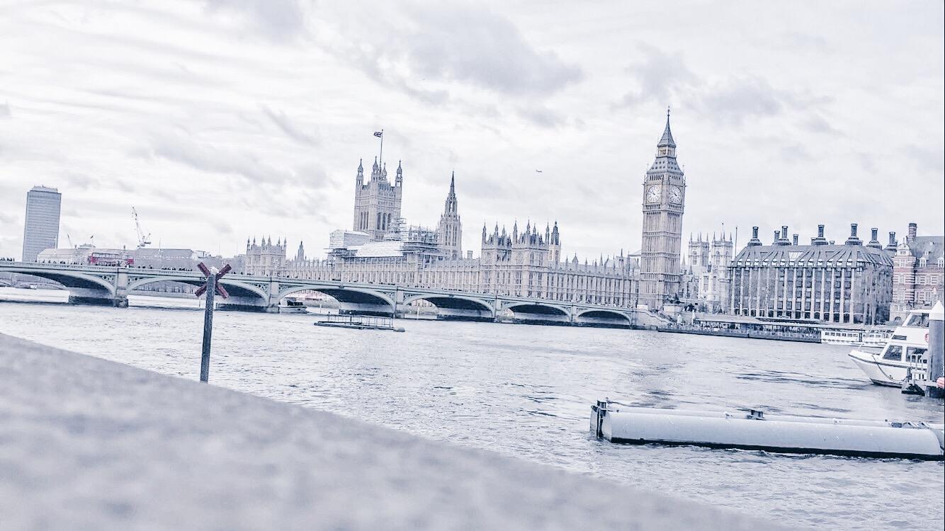 Lifestyle, London, Trip To London, Travel, London Fashion Week, Maybelline,