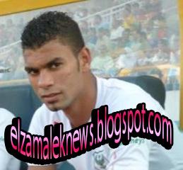 أهداف مباراة - أسوان 1 - 1 إنبي | الجولة 24 - الدوري المصري