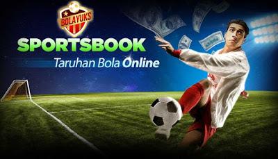 Perkembangan Judi Taruhan Bola Online Di Indonesia