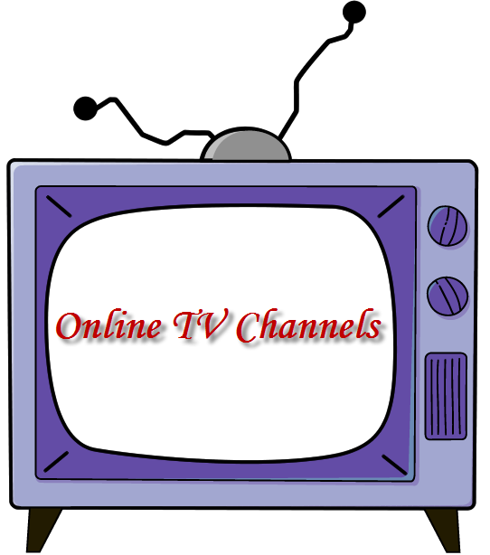 Watch Online internet Tv channels free - Mobile Repearing World