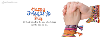 Happy Friendship Day 2016 Timeline Pics for FB