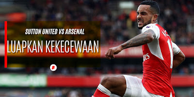 http://ligaemas.blogspot.com/2017/02/prediksi-sutton-united-vs-arsenal-21.html
