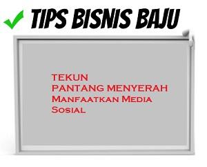 tips-jual-baju