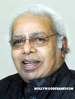 fourth death anniversary of Thilakan