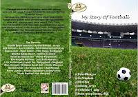 my story of football