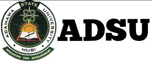 Image result for adamawa state university