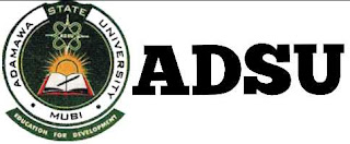 all-courses-offered-adsu-adamawa-state-university