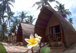 resort karimunjawa
