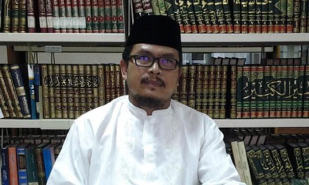 Waspadai Pembubaran HTI sebagai Langkah Awal Pembungkaman Gerakan Islam yang Kritis terhadap Rezim