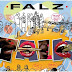 Exclusive Audio : Falz - Talk (New Music Video)