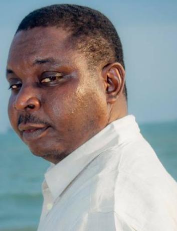 nollywood video director dead