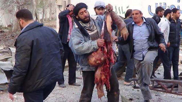 ANATOMY-TERRORIST-ISIS