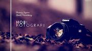 Barang Impianku Untuk Mendukung Hobi Fotografi dan Videografi