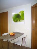 piso en venta playa serradal grao castellon comedor1