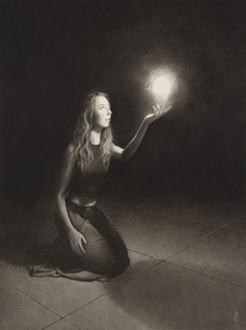 01-Allure-Stuart-Holland-Symbolism-Hidden-in-Charcoal-Drawings-www-designstack-co