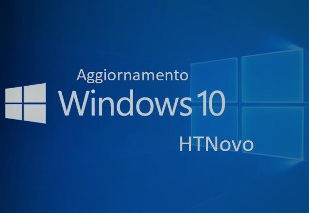 Windows-10-aggiorna-32bit