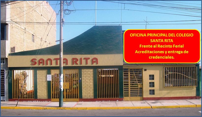 11a mcl trujillo muestra cient fica latinoamericana trujillo el porvenir informaci n para - Oficina municipal del taxi ...