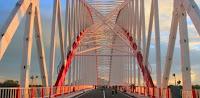 Jembatan Tayan