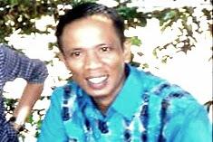 PT. AMANITAMA BERKAH SEJATI di Jakarta Cacat Hukum