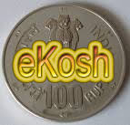 eKosh