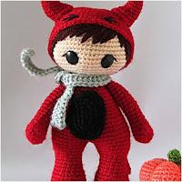 http://amigurumislandia.blogspot.com.ar/2018/10/amigurumi-diablillo-crochet-y-amigurumis.html