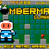 DESCARGA Bomber Man Classic GRATIS (ULTIMA VERSION FULL E ILIMITADA PARA ANDROID)