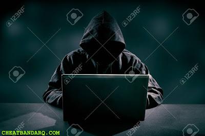 Hack Bandar Ceme Tingkatkan Level Akun Anda Menjadi Akun  Vip 90% Menang !