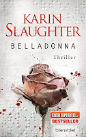 http://www.amazon.de/Belladonna-Thriller-Grant-County-Serie-Band-1/dp/3442379067/ref=sr_1_1?s=books&ie=UTF8&qid=1464087200&sr=1-1&keywords=belladonna