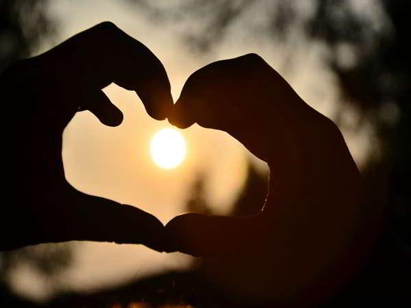 5 Tanda Anda sedang dalam Pernikahan Tanpa Cinta