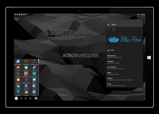 Download Top 7 Best Android Emulators (Run Android Apps & Games on
