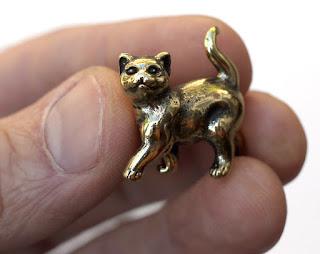 купить фигурки кошек в интернет магазине статуэтки животных интернет магазин оптом