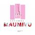 AUDIO | Kayumba - Maumivu | Mp3 Download