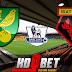 Prediksi Norwich City vs Watford 12 Mei 2016