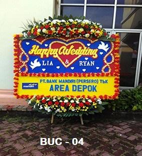 Jual Bunga Pesanggrahan Jakarta Selatan