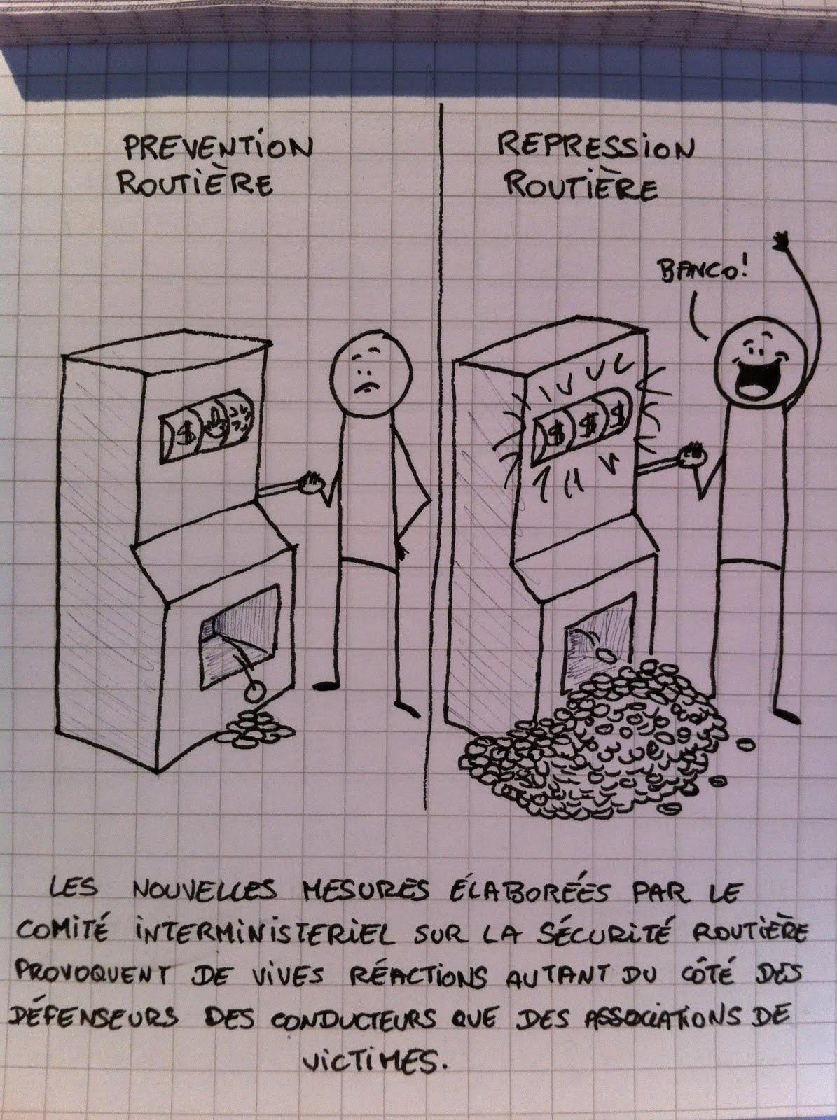 le petit dessin du jour fast and furious. Black Bedroom Furniture Sets. Home Design Ideas