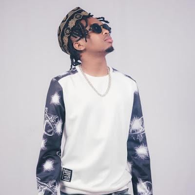 AUDIO | Dogo Janja - Imani || Mp3 Download [New Song]