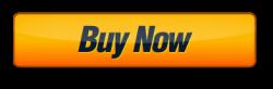 http://www.amazon.com/Morium-Young-Adult-Supernatural-Trilogy-ebook/dp/B00NS61OCQ