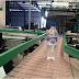 Vigilância do RS orienta que água contaminada seja retirada do mercado