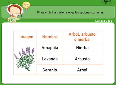 http://www.primerodecarlos.com/TERCERO_PRIMARIA/archivos/actividades_natura_tercero/7/4.swf