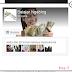 Cara Membuat Widget Fanspage Fb Melayang Di Blog