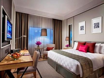 Oferta perdele draperii Hotel - Lenjerii de pat damasc - Lenjerii bumbac satinat