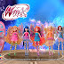 Winx Club Fashion Dolls: Mythix Fairy!